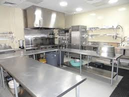12 Excellent Small Commercial Kitchen Equipment Digital Picture Ideas