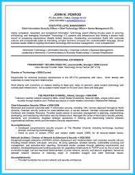 Wrie A Cover Letter Health Care Essay Questions Free Essay About