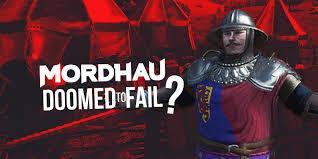 Steam Charts Mordhau Will Mordhau Fail Steams Top Medieval Hack N Slash