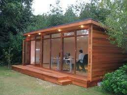 outdoor office shed. Outdoor Office Shed Australia Melbourne Find This Pin And More On Garden By Joenguyensap Plans E