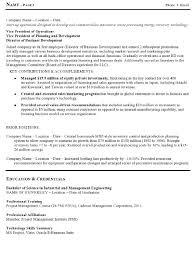 indeed sample resume indeed sample resume zlatan fontanacountryinn com