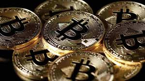 The last bitcoin halving was four years ago. Is India Going To Ban Bitcoin Here Is Story So Far Technology News