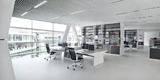 white office design. White Office Design Excellent Interior Modern Desk Uk . Y