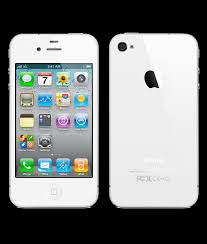 Vind iphone 6 64gb in Mobiele telefoons Apple iPhone