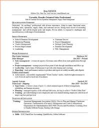 Ideal Resume Format Enchanting Resume Types The 40 Most Popular Formats And Which To Use In 40
