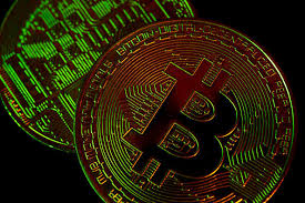 What is bitcoin summary bitcoin is the first decentralized digital currency. Bitcoin Btc Ceo Of Turkish Cryptocurrency Exchange Thodex Missing