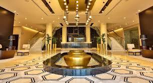 Light N Leisure Ma Occidental Dubai Production City Business Hotel In Dubai