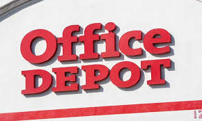 Office Coverage Aig Wins Coverage Dispute With Office Depot Business Insurance