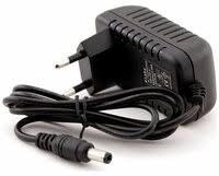 «<b>зарядное устройство</b> для шуруповерта <b>black</b> decker 14.4 ...