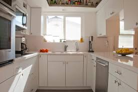 kitchen cabinets with white quartz countertop white kitchen cabinets with quartz countertops quicuacom