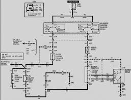 meyer e 57h wiring diagram for plow wiring diagram library meyer e 57h wiring diagram for plow wiring librarymeyer snow plow wiring diagram e47