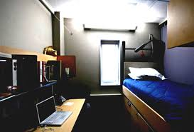 awesome top small office interior design kids bedroom ideas for small rooms awesome small kids bedroom awesome cool small office