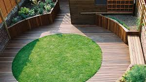 Small Picture Mobility Friendly Garden Design East Sussex Low Maintenance Garden