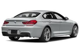 2018 bmw 6 series coupe. Fine 2018 2018 BMW 640 Gran Coupe Exterior Photo In Bmw 6 Series Coupe
