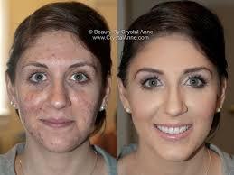 bridesmaid makeup houston
