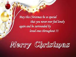 110 Merry Christmas Greetings Sayings And Phrases Good