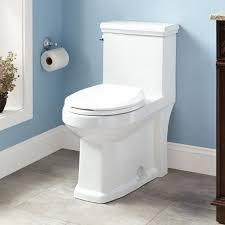 koenig one piece round siphonic toilet ada compliant