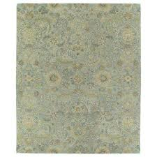 helena athena silver 4 ft x 6 ft area rug