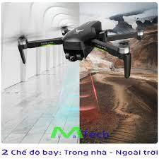 Flycam GPS SG906 PRO 2, SG906 PRO, SG906, SG907, SG907 PRO Camera Kép 4K  Full HD, Chống Rung [TẶNG BALO CHUYÊN DỤNG]