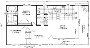 4 bedroom double wide mobile home floor plans thepearlofsiam
