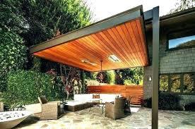 modern pergola design modern pergola designs refreshing design ideas pergolas outdoor es and timber plans images