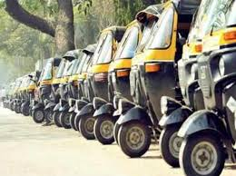 Auto Fare Chart In Jaipur Mumbai Auto Fare Latest News Videos And Photos Of Mumbai