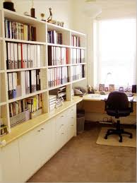 home office shelving ideas. Home Office Shelving Ideas I
