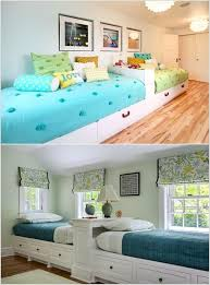 Bedroom Ideas Decorating 2