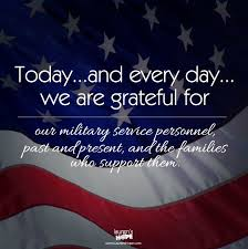 Thank You Veterans Quotes Enchanting 48 Happy Veterans Day Sayings Thank You For Cards Happy Veterans