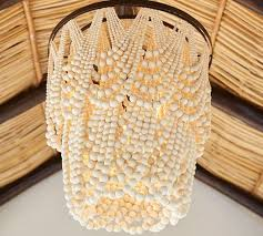 beaded chandeliers exciting wood bead chandelier large size of beaded