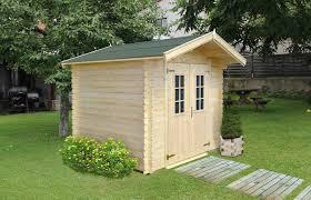 Mobili da giardino torino ~ bei mobili della vostra casa