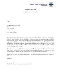 Recommendation Letter For Elderly Caregiver Newletterjdi Co