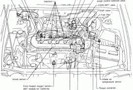 similiar nissan sentra engine diagram keywords nissan sentra engine diagram