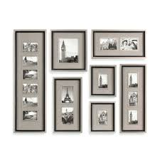 wall photo frames australia frame collage wooden india