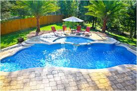 fiberglass pools tampa 21497 11 fresh fiberglass pools tampa pool ideas