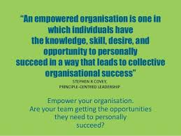 Organization Quotes 46 Inspiration Excellent Quotes On Successful Organisations Google Search