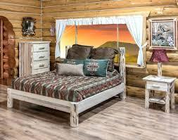 log furniture ideas. Festive Log Wood Furniture (6) Ideas