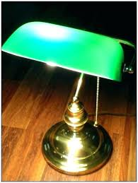 bankers lamp shade replacement replacement glass bankers lamp shade white hanging lamp shades bankers lamp shade replacement uk