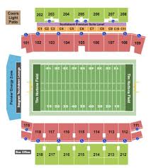 Tim Hortons Field Seating Chart Concert Tim Hortons Field Seating Chart Seat Numbers Best Picture