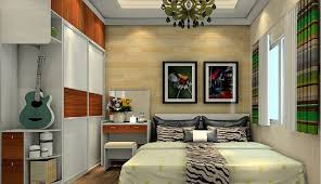 room bedrooms bedroom storage door wardrobe clever closet ideas small rooms master fitted walk for space