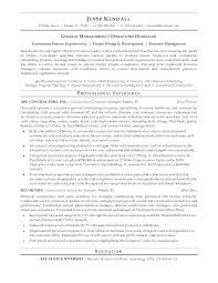 Simple Construction Contract 8 Construction Contract Template Simple