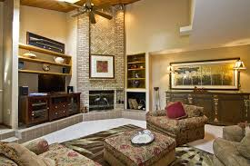 Rustic Decorating For Living Rooms Living Room Modern Rustic Living Room Ideas Small Living Room