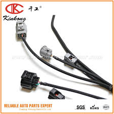 bmw e30 82 91 3 series chase bays engine wiring harness toyota Chase Bay Wiring Harness bmw e30 82 91 3 series chase bays engine wiring harness toyota 2jz chase bay wiring harness for evo8