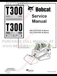 398aaw manual besides 1983 1990 ford ranger user manual ebook in addition pcm service manuals ebook as well pcm service manuals ebook additionally chevrolet trailblazer service manual ebook furthermore 398aaw manual moreover free f150 repair manual additionally 1983 1990 ford ranger user manual ebook moreover volkswagen passat 2015 manual ebook further payne manual additionally toyota 2c manual ebook. on minn kota maxxum owners manual ebook bsa c ford f ke parts diagram embly images pinterest fuse liry of wiring diagrams box schematic explained layout trusted lariat 2003 f250 7 3 cell