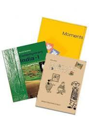 ncert plete books set for cl 9 english um