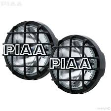 Piaa 520 Fog Lights Piaa 520 520 Atp Xtreme White Plus Halogen Lamp Kit
