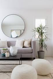 Living Room Mirrors Decoration Impressive Decoration Mirror For Living Room Majestic Looking