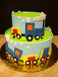 February Birthday Cakes Artisan Bake Shop February 2011