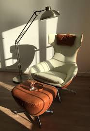 dining chairs smrwas ab chair set leolux caruzzo chair with aadle vk  classic headphones x