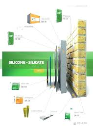 insulating existing walls wall solid insulation pro foam cost